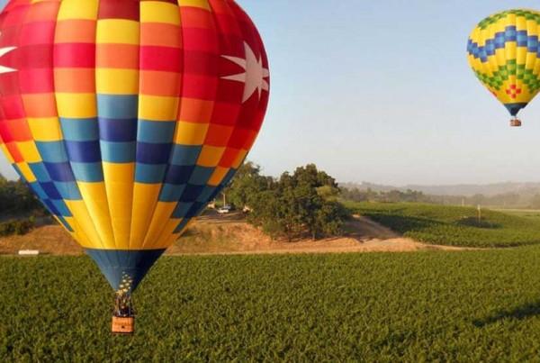 SANTA-ROSA-Hot-Air-Balloons